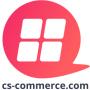 cs-commerce.com