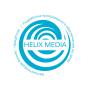 HelixMedia