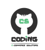 CS-Coding